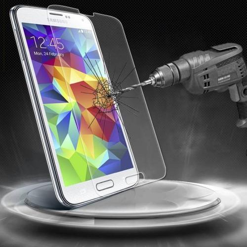 protector vidrio templado iphone, 6, 6s, 6 plus.