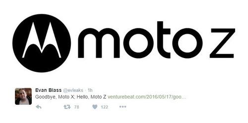 protector vidrio templado moto z y moto z play zonemobile