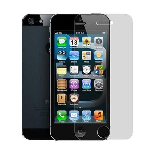 protector vidrio templado para iphone 6 6 plus 5s 5 4s 4 lg