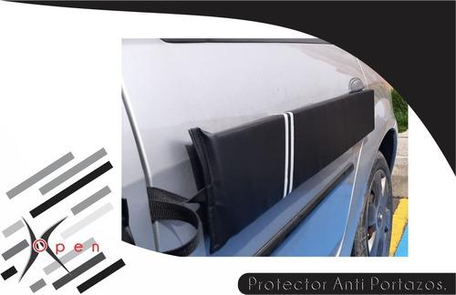protectores antiportazos 4 puertas 87.000. envió incluido