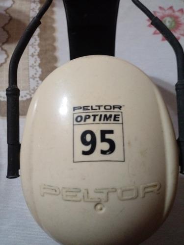 protectores auditivos peltor 95