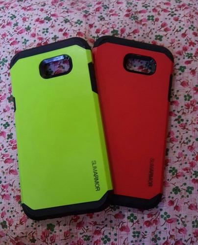 protectores de celulares
