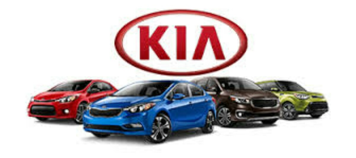 Pre Owned Car Dealerships Near Me