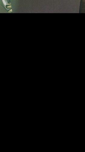 protectores de neveras  110 v