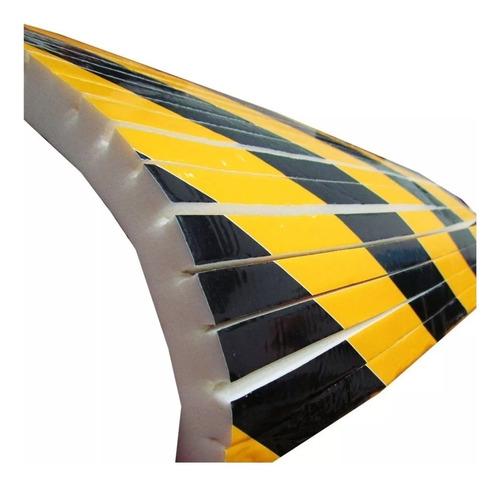 protectores de pared goma eva adhesivos 40 x 28cm cuotas