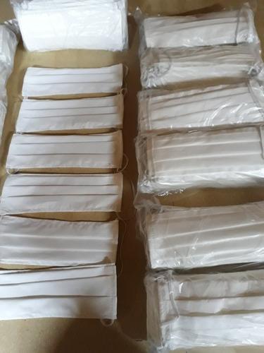 protectores de polvo95 %1.000 unidades  $ 390 con iva c/u