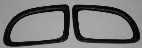 protectores espejo retrovisor daewoo espero 1997 20v