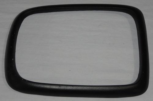 protectores espejo retrovisor dodge ram 1997 25v