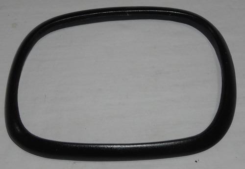 protectores espejo retrovisor dodge ram 1998/2000 25v