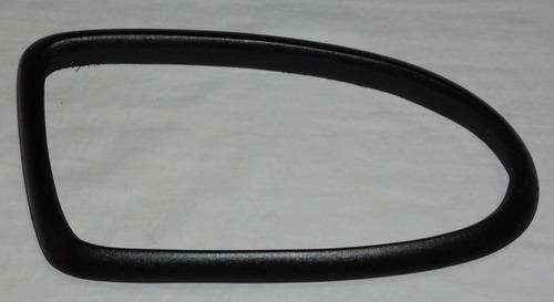 protectores espejo retrovisor hyundai accents 2008 20v