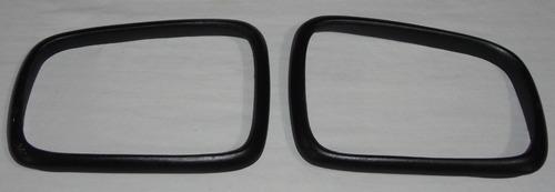 protectores espejo retrovisor kia sorento 20v