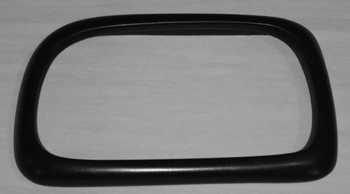 protectores espejo retrovisor mitsubishi wagon 20v
