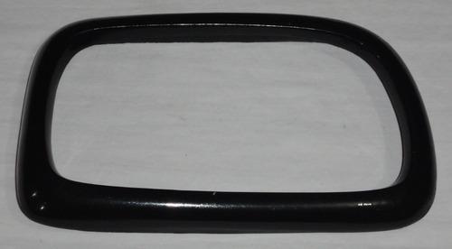 protectores espejo retrovisor toyota camry importado 25v