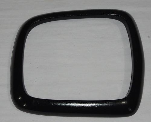 protectores espejo retrovisor toyota runner 1992 20v