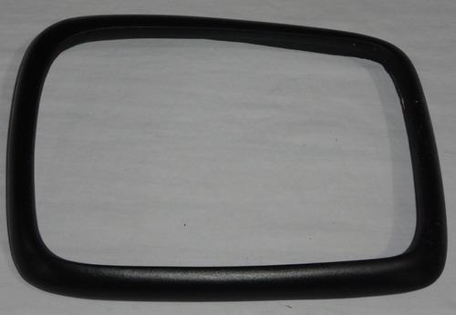 protectores espejos retrovisores dodge ram 1997