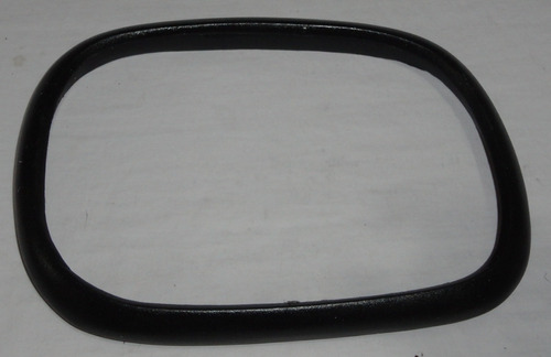 protectores espejos retrovisores dodge ram 1998/2000