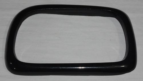 protectores espejos retrovisores toyota camry importado