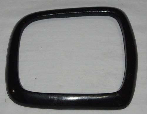 protectores espejos retrovisores toyota runner 1995/1998