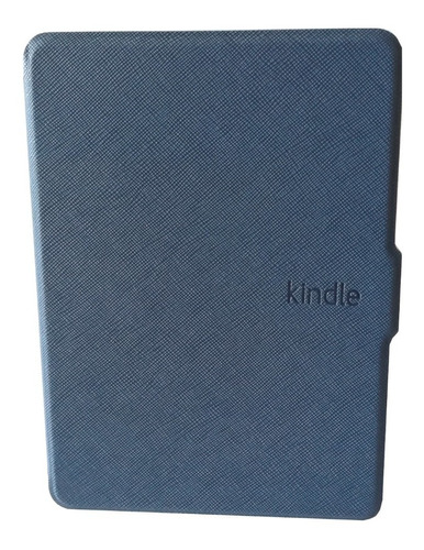 protectores fundas cover case para kindle 8 (sy69jl) k7