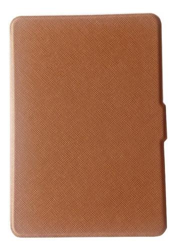 protectores fundas kindle paperwhite + lamina y lapiz