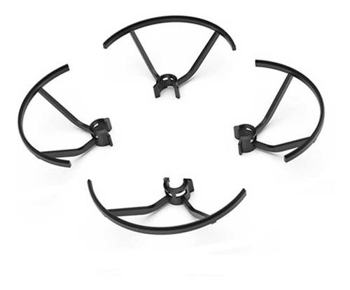 protectores hélices drone