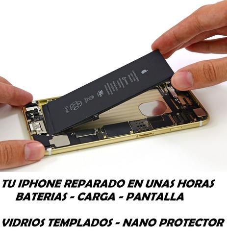 protectores nokia 3.1