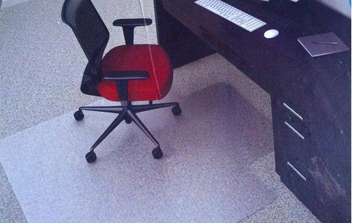 protectores para alfombras, moquettes,vinilicos, pisos flota
