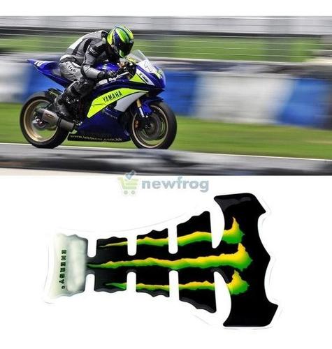 protectores para motocicletas
