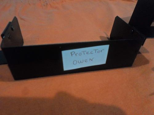 protectores para motos