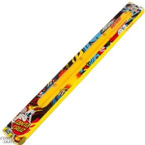 protectores para skateboard cellblocks rails santa cruz