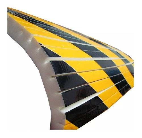 protectores pared goma eva adhesivos 40 x 28cm cuotas