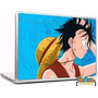 Skin Para Laptop Personalizables Hp,sony,toshiba,asus,acer