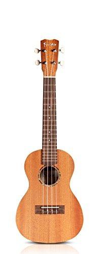 protégé by cordoba u1 concert ukulele