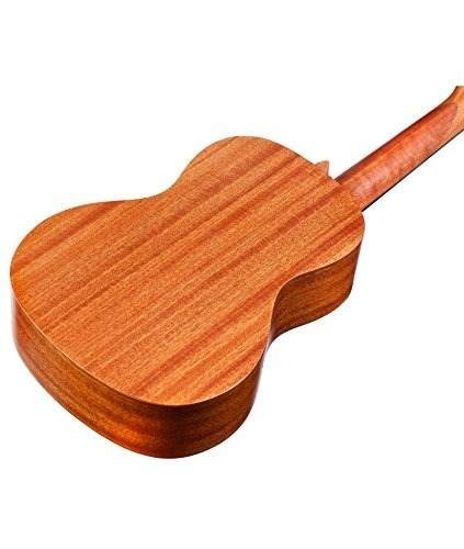 protege by cordoba u100cm concert ukulele exclusivo de amazo