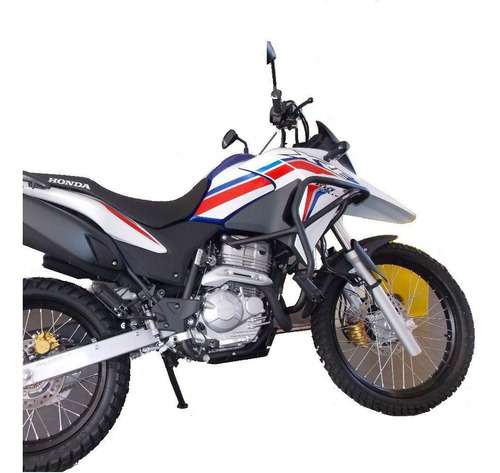 protege proteger proteção protetor motor carenagem xre 300