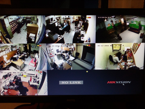 protege tu hogar, negocio con camaras de video vigilancia