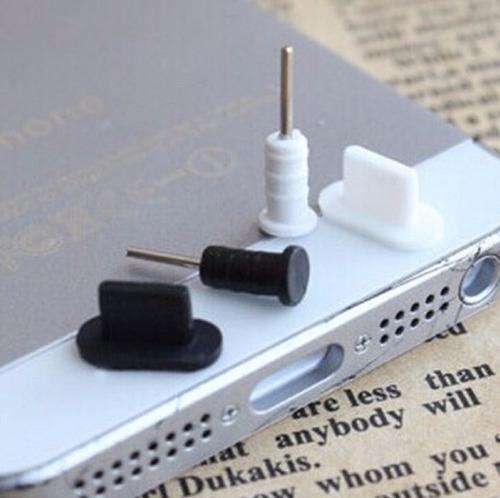 proteger de celular samsung s5 s6 s7 s8 a9 iphone 5 5s 5c 6