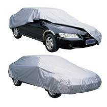 proteger tu auto funda de tela car-cover