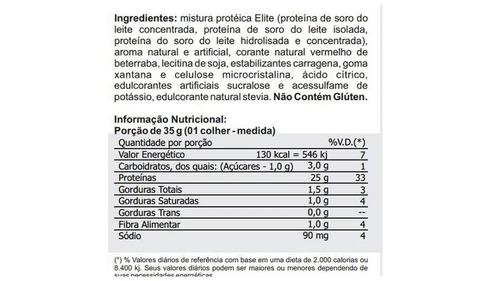 protein dymatize whey