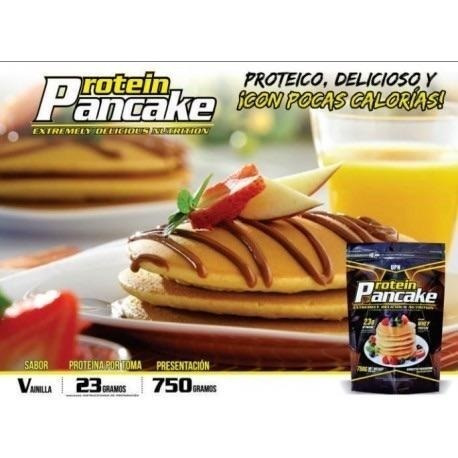 protein pancakes no engorda precio liquidacion