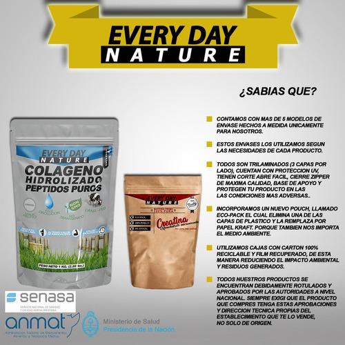 proteina aislada de soja 90% sabores 1 kg usa importada