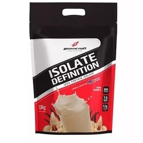 proteina aislada-whey isolado-oferta-mejor precio
