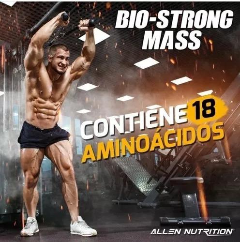 proteína bio-strong 5 lb gratis colágeno hidrolizado 500 ml.