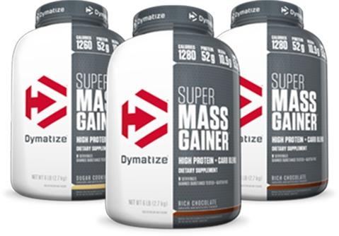 proteina combo super mass musculo
