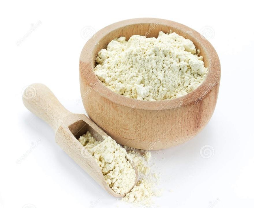 9d2b6b485 proteína isolada de soja 91% não transgênica com laudo 1kg. Carregando zoom.