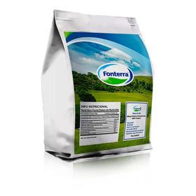Proteina Suero De Leche Al 80% Natural Sin Saborizantes 5kg