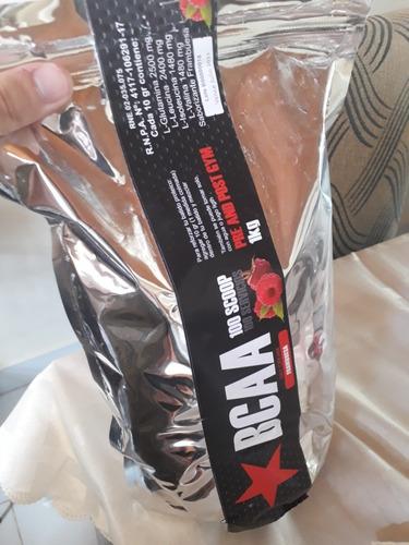 proteina whey star max 4kg y 1kg de aminoacidos