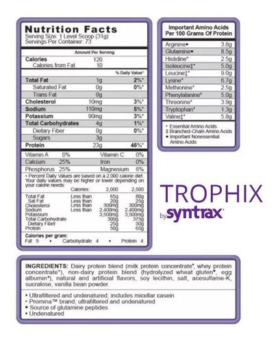 proteina x 10 lbs de syntrax, 2 bolsas x 5 lbs!! combina tus favoritas, matrix, whey shake o trophix!! envio sin cargo!!