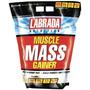 Muscle Mass Gainer De 12lb Labrada Nutrition