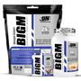 Bigm Proteina Ganador De Masa Un - 5kilos Oferta!!!